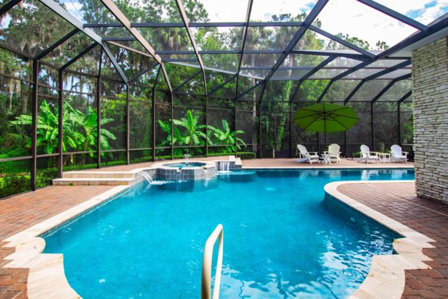 137 King Sago Ct, Ponte Vedra Beach, FL 32082 (MLS #963344) :: The Hanley Home Team