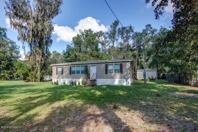 106 Bimini Ave, Satsuma, FL 32189 (MLS #963390) :: 97Park