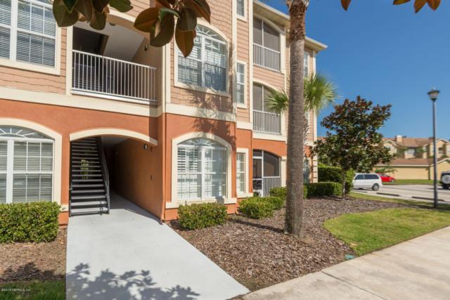 285 Old Village Center Cir #5111, St Augustine, FL 32084 (MLS #963403) :: Florida Homes Realty & Mortgage