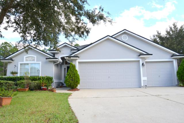 168 Flower Of Scotland Ave, St Johns, FL 32259 (MLS #963412) :: EXIT Real Estate Gallery