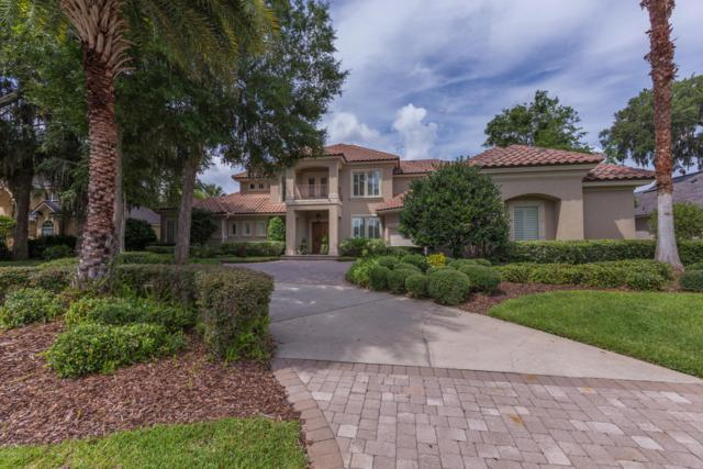 1330 Charter Ct E, Jacksonville, FL 32225 (MLS #963413) :: Young & Volen | Ponte Vedra Club Realty