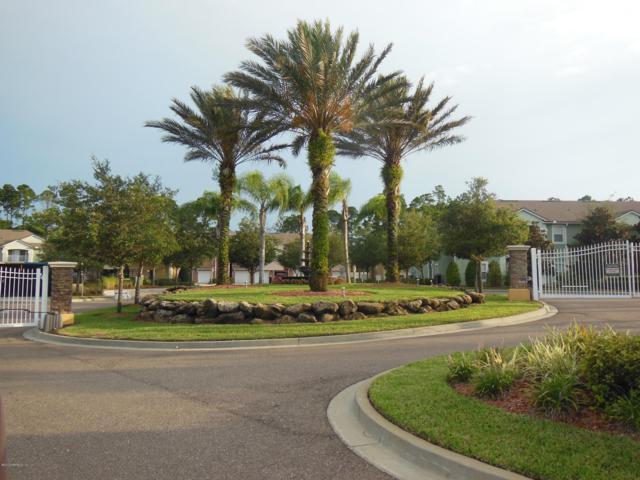 13780 Herons Landing Way #12, Jacksonville, FL 32224 (MLS #963427) :: Young & Volen   Ponte Vedra Club Realty