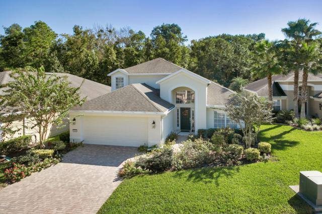 9261 Rosewater Ln, Jacksonville, FL 32256 (MLS #963430) :: Ancient City Real Estate