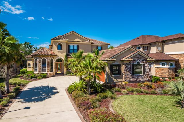 1769 N Loop Pkwy, St Augustine, FL 32095 (MLS #963437) :: 97Park