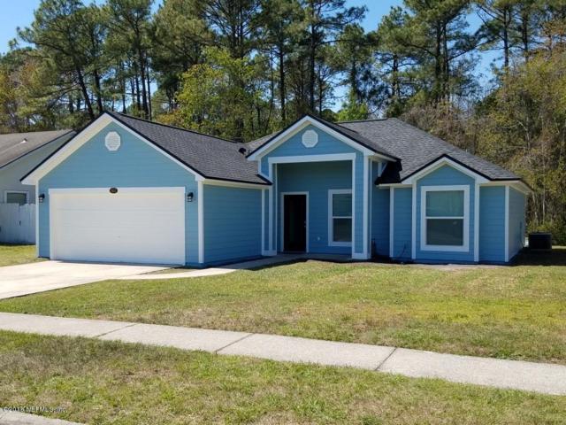 3652 Wilson Blvd W, Jacksonville, FL 32210 (MLS #963470) :: Florida Homes Realty & Mortgage