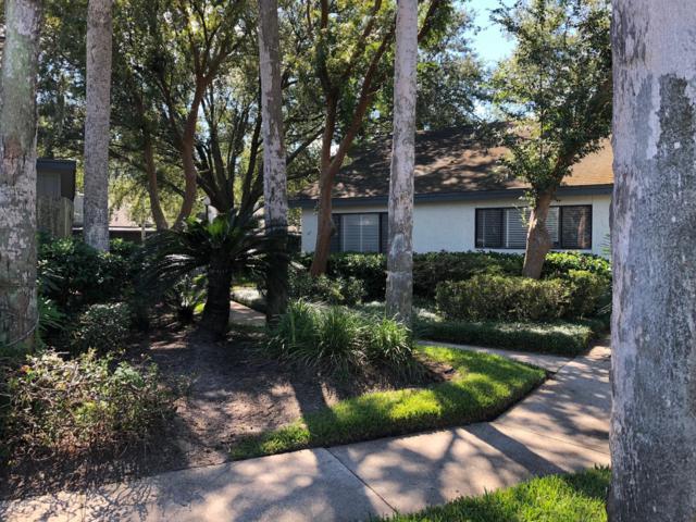 9360 Craven Rd #301, Jacksonville, FL 32257 (MLS #963501) :: Berkshire Hathaway HomeServices Chaplin Williams Realty