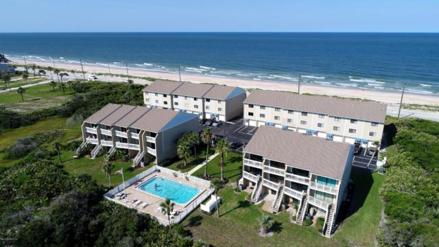3385 Coastal Hwy #2, St Augustine, FL 32084 (MLS #963526) :: EXIT Real Estate Gallery