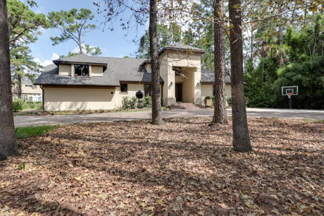 12516 Old Still Ct, Ponte Vedra Beach, FL 32082 (MLS #963534) :: Memory Hopkins Real Estate
