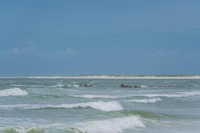 136 Surfside Ave, St Augustine, FL 32084 (MLS #963700) :: Sieva Realty