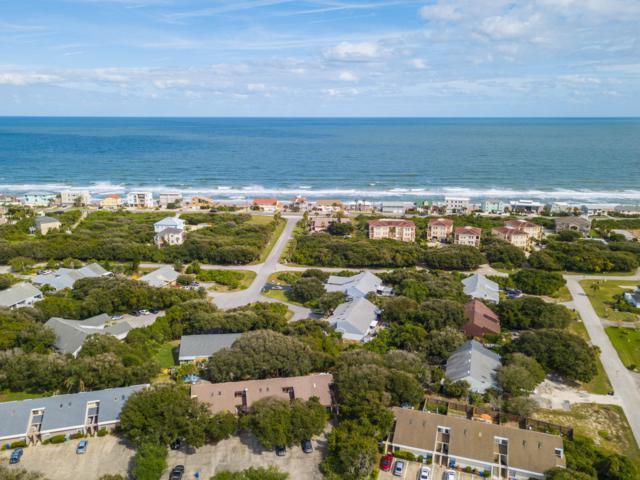 3706 Windjammer Ln, St Augustine, FL 32084 (MLS #963706) :: Pepine Realty