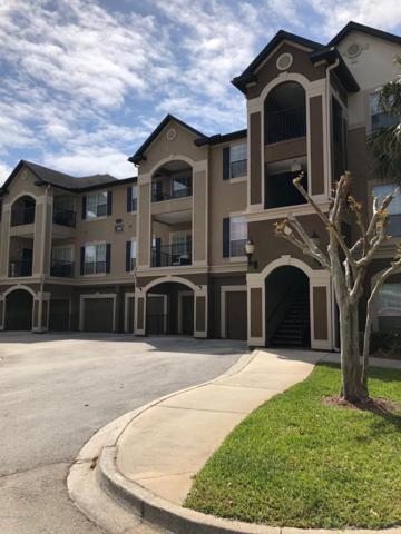 10961 Burnt Mill Rd #336, Jacksonville, FL 32256 (MLS #963713) :: Berkshire Hathaway HomeServices Chaplin Williams Realty