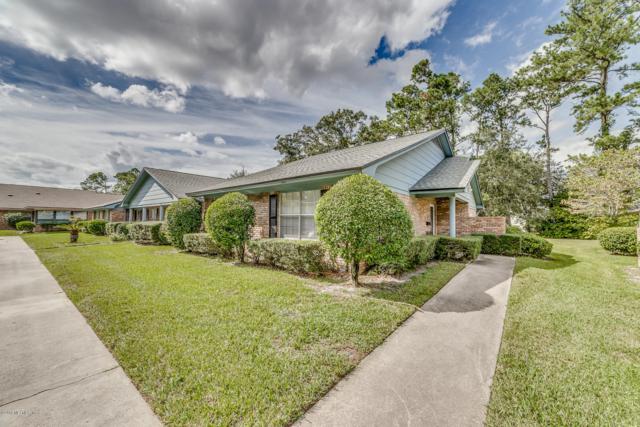9252 San Jose Blvd #901, Jacksonville, FL 32257 (MLS #963717) :: Memory Hopkins Real Estate