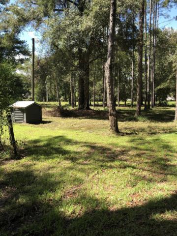 43416 Ratliff Rd, Callahan, FL 32011 (MLS #963733) :: Ponte Vedra Club Realty | Kathleen Floryan