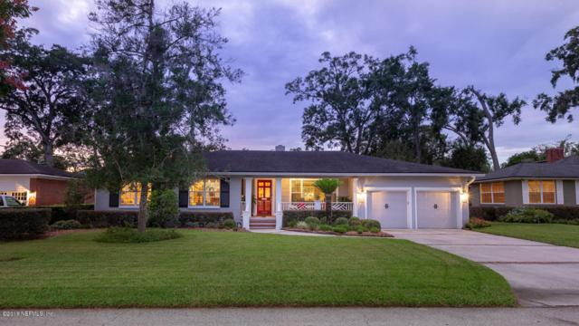 4368 Worth Dr E, Jacksonville, FL 32207 (MLS #963757) :: Florida Homes Realty & Mortgage