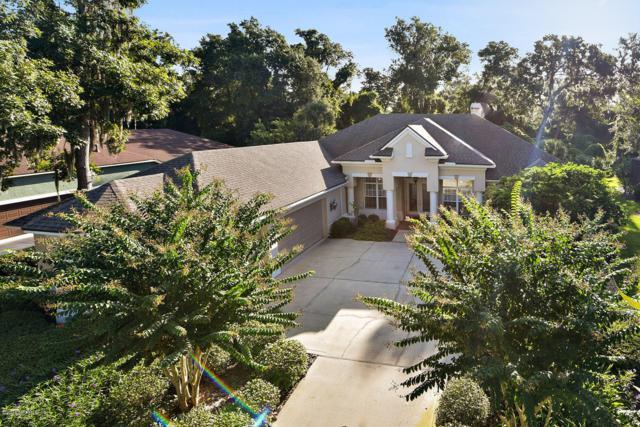 1663 Harrington Park Dr, Jacksonville, FL 32225 (MLS #963758) :: Florida Homes Realty & Mortgage