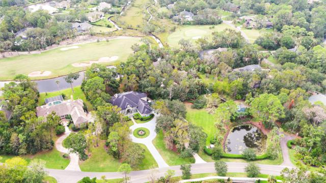 25005 Marsh Landing Pkwy, Ponte Vedra Beach, FL 32082 (MLS #963778) :: CenterBeam Real Estate