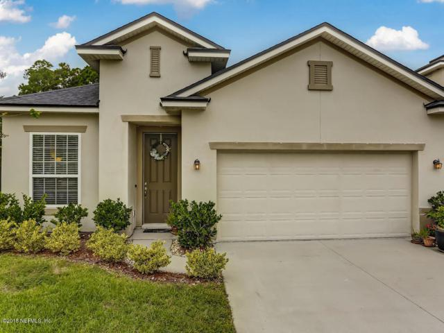 115 Litke Ln, St Augustine, FL 32086 (MLS #963804) :: Florida Homes Realty & Mortgage