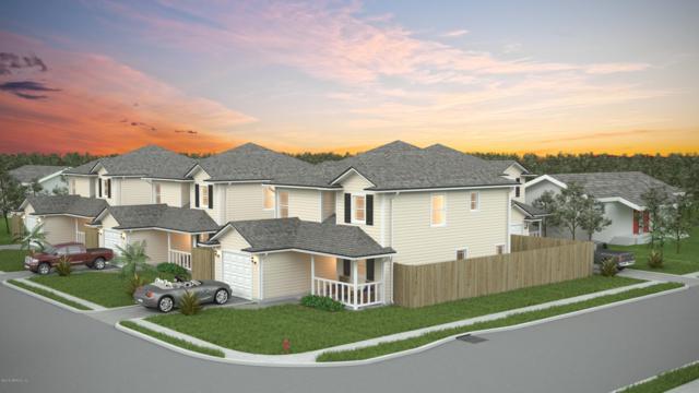 1835 Miller St, Orange Park, FL 32073 (MLS #963805) :: Young & Volen | Ponte Vedra Club Realty