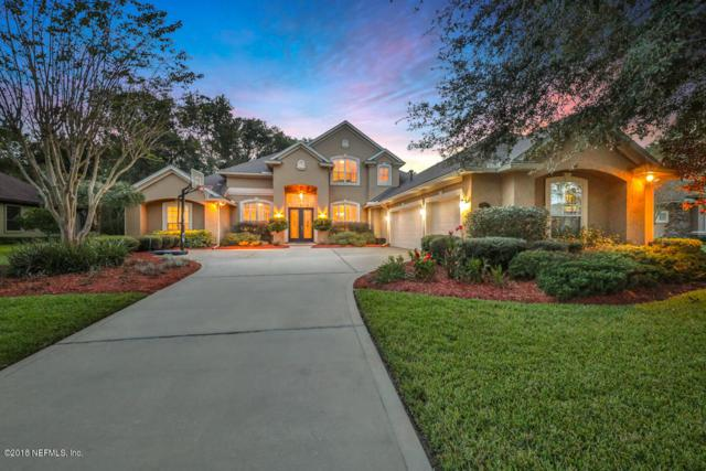 777 Peppervine Ave, St Johns, FL 32259 (MLS #963825) :: EXIT Real Estate Gallery