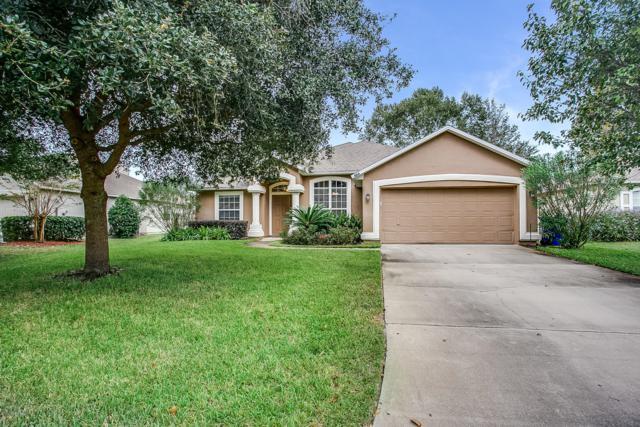 908 Weybridge Ln, Ponte Vedra, FL 32081 (MLS #963838) :: Florida Homes Realty & Mortgage