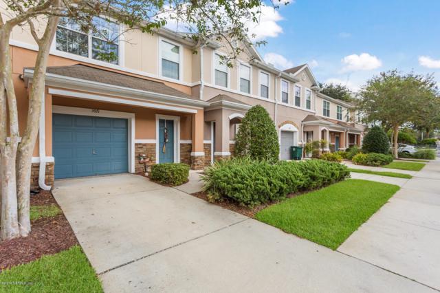 5971 Pavilion Dr, Jacksonville, FL 32258 (MLS #963854) :: The Hanley Home Team