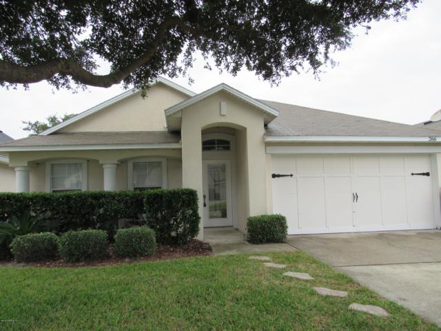 266 Sterling Hill Dr, Jacksonville, FL 32225 (MLS #963862) :: Ancient City Real Estate