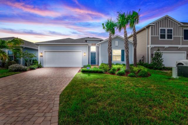 1433 Kendall Dr, Jacksonville, FL 32211 (MLS #963895) :: Florida Homes Realty & Mortgage