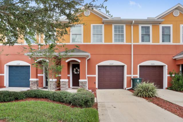 13327 Low Tide Way, Jacksonville, FL 32258 (MLS #963979) :: Pepine Realty