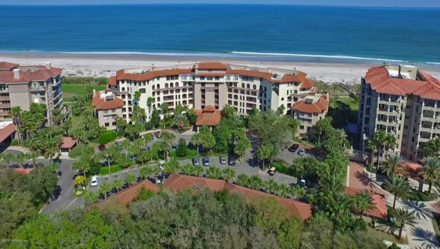 1637 Sea Dunes Pl, Fernandina Beach, FL 32034 (MLS #963985) :: Summit Realty Partners, LLC