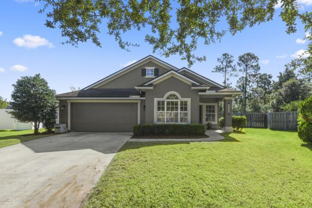 6008 Wind Cave Ln, Jacksonville, FL 32258 (MLS #964049) :: The Hanley Home Team