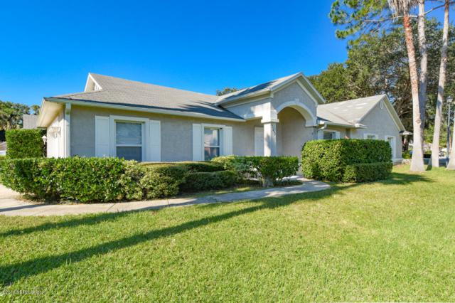 705 Guava Dr, St Augustine, FL 32095 (MLS #964064) :: EXIT Real Estate Gallery