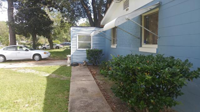 6934 Miss Muffet Ln N, Jacksonville, FL 32210 (MLS #964075) :: Florida Homes Realty & Mortgage