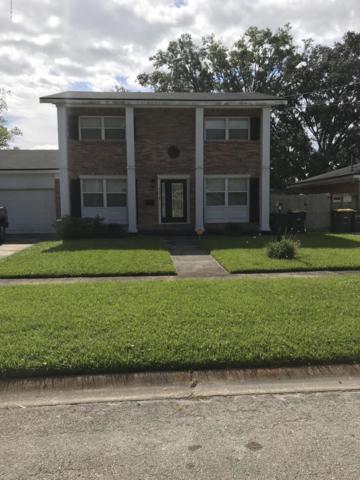 6072 Bizier Rd, Jacksonville, FL 32244 (MLS #964089) :: EXIT Real Estate Gallery