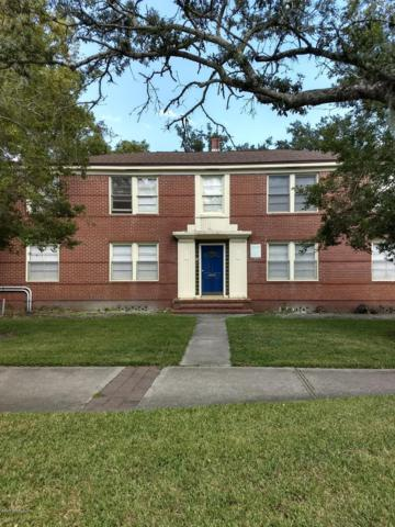 1773 San Marco Blvd, Jacksonville, FL 32207 (MLS #964101) :: Florida Homes Realty & Mortgage