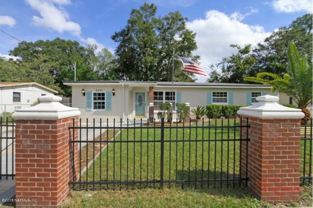 2601 Wedgefield Blvd, Jacksonville, FL 32211 (MLS #964107) :: CenterBeam Real Estate