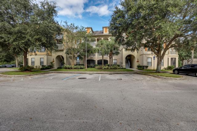 12700 Bartram Park Blvd #439, Jacksonville, FL 32258 (MLS #964157) :: Memory Hopkins Real Estate