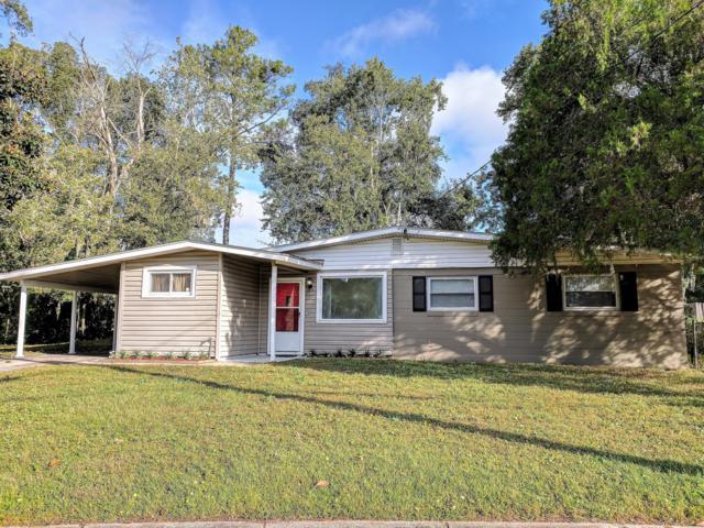 6647 Bo Peep Dr N, Jacksonville, FL 32210 (MLS #964172) :: Florida Homes Realty & Mortgage