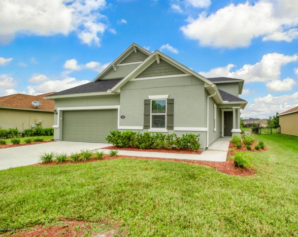 119 Peter Island Dr, St Augustine, FL 32092 (MLS #964175) :: Florida Homes Realty & Mortgage