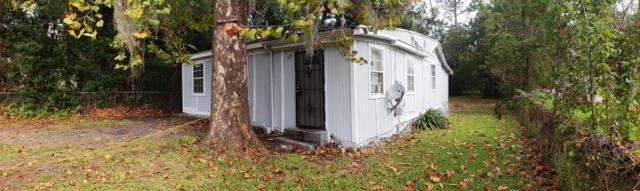 8903 Washington Ave, Jacksonville, FL 32208 (MLS #964208) :: Florida Homes Realty & Mortgage