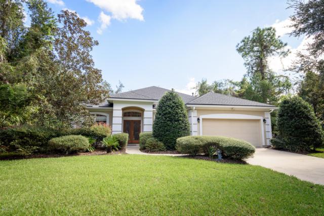 274 Oak Common Ave, St Augustine, FL 32095 (MLS #964236) :: Summit Realty Partners, LLC