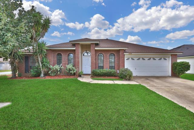 12142 Sunchase Dr, Jacksonville, FL 32246 (MLS #964273) :: Florida Homes Realty & Mortgage
