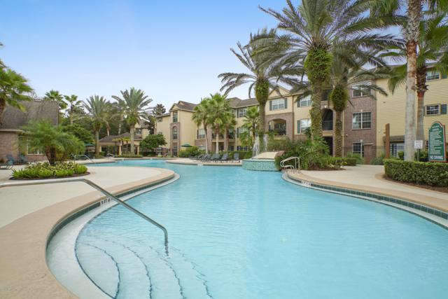 7800 Point Meadows Dr #1416, Jacksonville, FL 32256 (MLS #964279) :: Memory Hopkins Real Estate