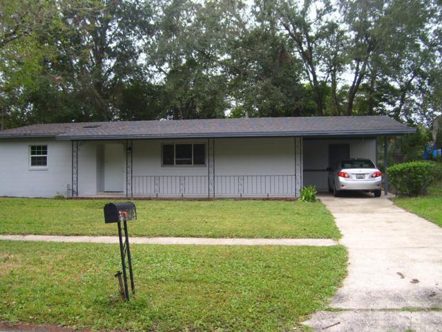 6768 Gaspar Cir E, Jacksonville, FL 32219 (MLS #964294) :: EXIT Real Estate Gallery