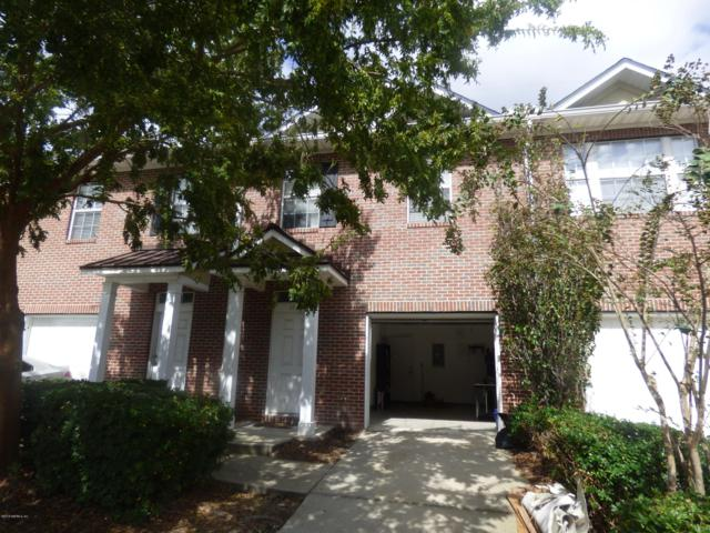 1629 Landau Rd, Jacksonville, FL 32225 (MLS #964329) :: 97Park