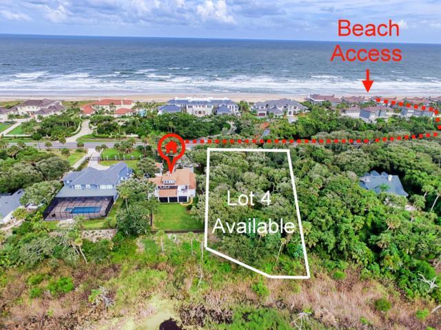 1210 Ponte Vedra Blvd, Ponte Vedra Beach, FL 32082 (MLS #964338) :: Ponte Vedra Club Realty | Kathleen Floryan