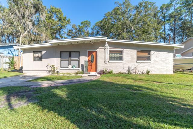 3177 Loretto Rd, Jacksonville, FL 32223 (MLS #964344) :: Florida Homes Realty & Mortgage