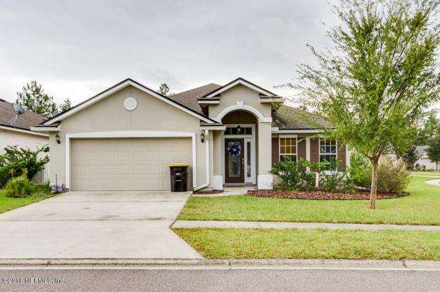 11124 Limerick Dr, Jacksonville, FL 32221 (MLS #964351) :: Florida Homes Realty & Mortgage