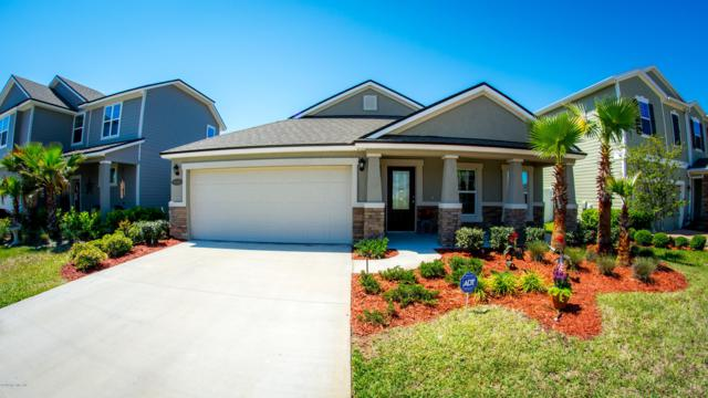 16020 Tisons Bluff Rd, Jacksonville, FL 32218 (MLS #964356) :: Florida Homes Realty & Mortgage