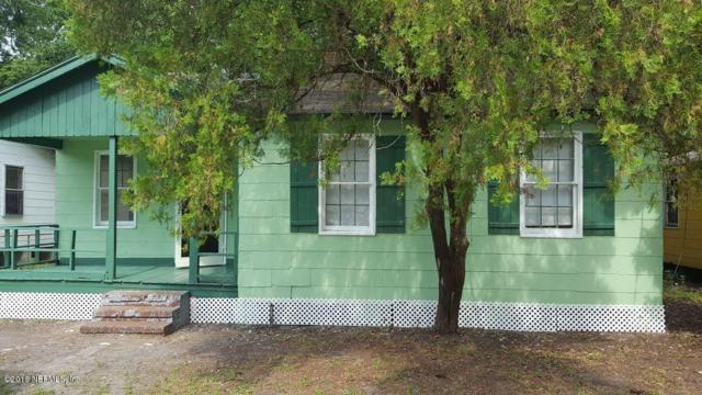 215 Cherokee St, Jacksonville, FL 32254 (MLS #964365) :: Florida Homes Realty & Mortgage