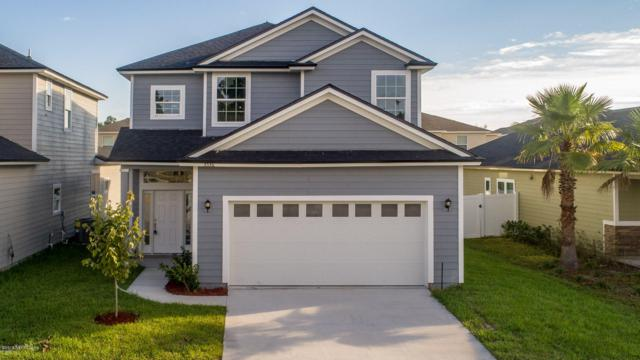 3536 Hawthorn Way, Orange Park, FL 32065 (MLS #964393) :: Florida Homes Realty & Mortgage